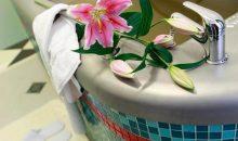 Санаторий Health Spa Resort Butterfly - 22