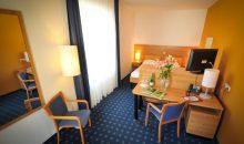 Санаторий Hotel Slovenija - 20