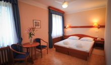 Санаторий Hotel Slovenija - 24