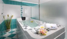 Санаторий Chateau Monty Spa Resort - 23