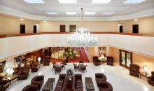 Санаторий Chateau Monty Spa Resort - 5