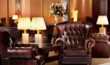 Санаторий Chateau Monty Spa Resort - 7