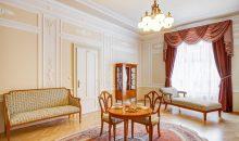 Санаторий Hotel Radium Palace - 13