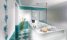 Санаторий Chateau Monty Spa Resort - 26