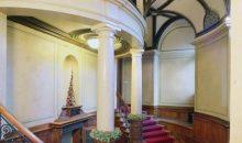 Отель Europa Royale Riga - 4