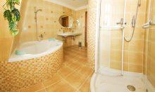 Санаторий Hotel Růže - 13