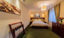 Отель Hotel President Budapest - 25