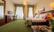 Отель Hotel President Budapest - 27