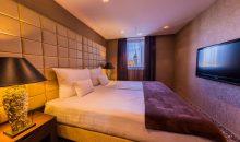 Отель Hotel President Budapest - 33