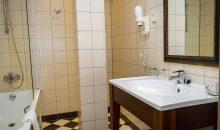 Отель Europa Royale Riga - 7