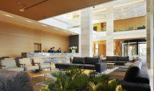 Отель Radisson Blu Plaza Hotel - 4