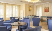 Санаторий Luxury Spa Hotel Atlantic Palace - 12