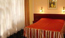 Санаторий Humboldt Park Hotel & Spa - 8