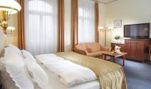Санаторий Hotel Excelsior - 6