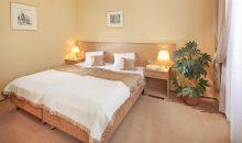 Санаторий Spa Hotel Savoy - 8