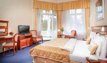 Санаторий Spa Hotel Imperial - 10