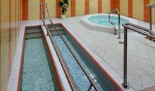 Санаторий Hotel Radium Palace - 16