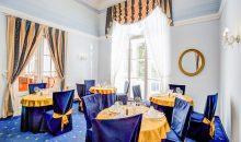 Санаторий Hotel Radium Palace - 7