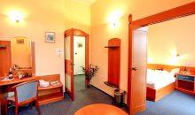 Санаторий Hotel Kriváň - 9