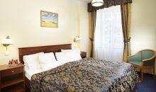 Санаторий Orea Hotel Anglický Dvůr Mariánské Lázně - 9