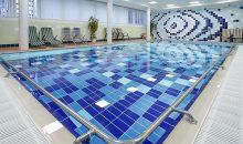 Санаторий Spa Hotel Imperial - 24