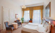 Санаторий Spa Hotel Imperial - 11