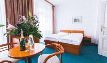 Санаторий Astoria Hotel & Medical Spa - 8