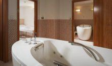 Санаторий Orea Spa Hotel Palace Zvon Mariánské Lázně - 16