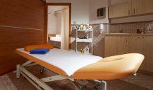 Санаторий Orea Spa Hotel Palace Zvon Mariánské Lázně - 17