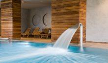 Санаторий Spa Hotel Felicitas - 22