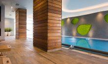 Санаторий Spa Hotel Felicitas - 24