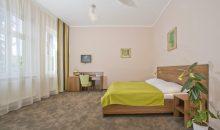 Санаторий Hotel Zámeček - 7