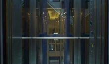 Санаторий Luxury Spa Hotel Atlantic Palace - 7