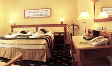 Санаторий Wellness & Spa Hotel Richard - 8
