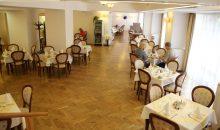 Санаторий Astoria Hotel & Medical Spa - 17