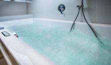 Санаторий Luxury Spa & Wellness Hotel Prezident - 33