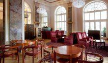 Санаторий Hotel Radium Palace - 9