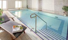 Санаторий Spa Hotel Savoy - 22