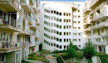 Отель Agape Aparthotel