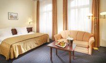 Санаторий Hotel Excelsior - 10