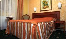 Санаторий Humboldt Park Hotel & Spa - 12