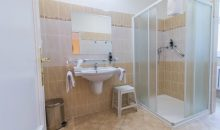 Санаторий Spa Hotel Vltava - 16