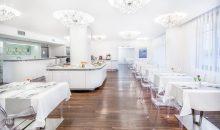 Санаторий Luxury Spa & Wellness Hotel Prezident - 18