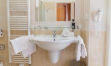 Санаторий Spa Hotel Vltava - 15
