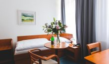 Санаторий Astoria Hotel & Medical Spa - 10