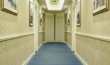 Санаторий Luxury Spa Hotel Atlantic Palace - 6