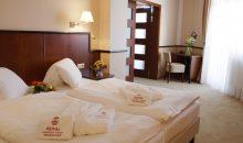 Санаторий Lázeňský Hotel Royal Mariánské Lázně - 10
