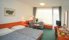 Санаторий Spa Hotel Thermal - 11