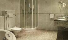 Санаторий Hotel Esplanade Spa & Golf Resort - 21