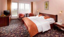 Санаторий Chateau Monty Spa Resort - 8